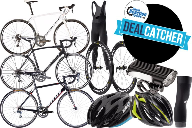 DealCatcher 2015_11_13 Chain Reaction Cycles BF.png