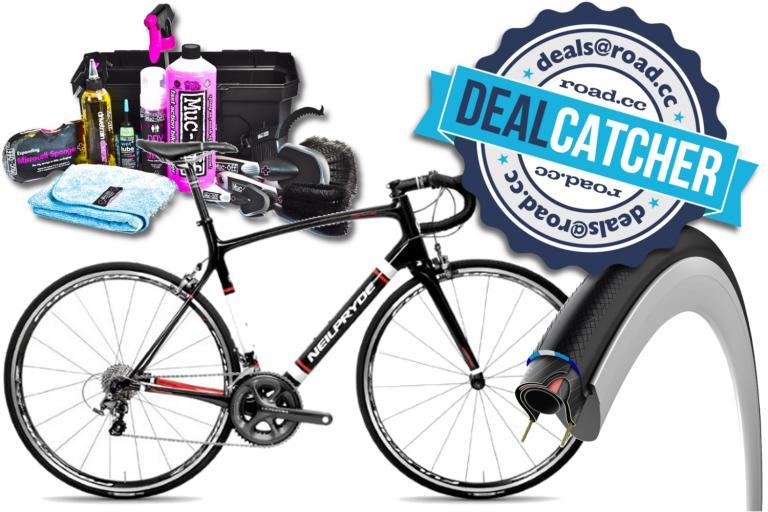 DealCatcher 2015_12_14.png