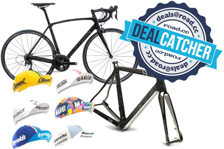 DealCatcher 2016_03_30.png