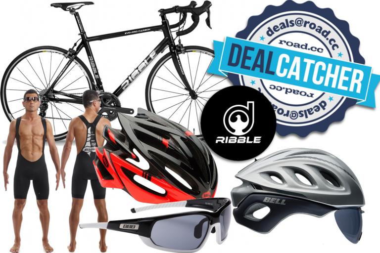 DealCatcher 2016_05_12 Ribble Takeover.jpg