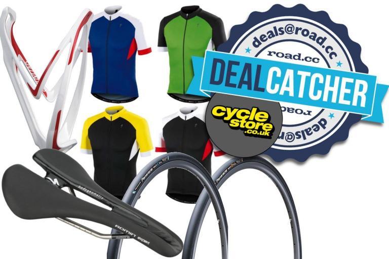 DealCatcher 2016_08_25.jpg