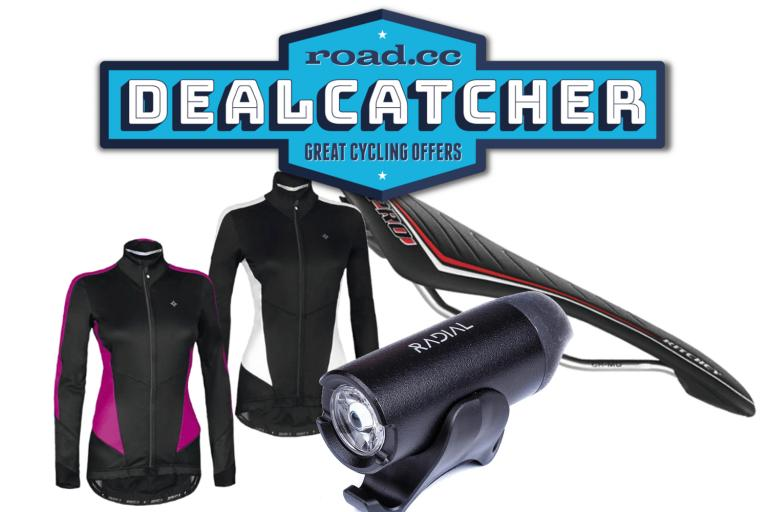 DealCatcher 2016_10_07.png
