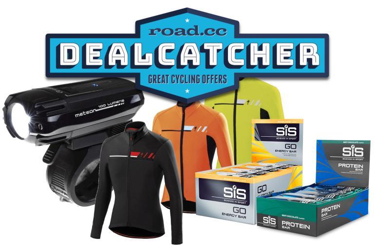 DealCatcher 2016_10_21.png
