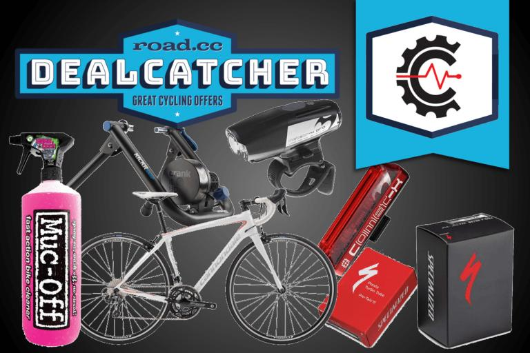 DealCatcher 2016_11_25 - Cycle Surgery.png