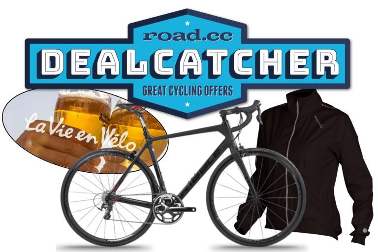 DealCatcher 2017_01_02.png