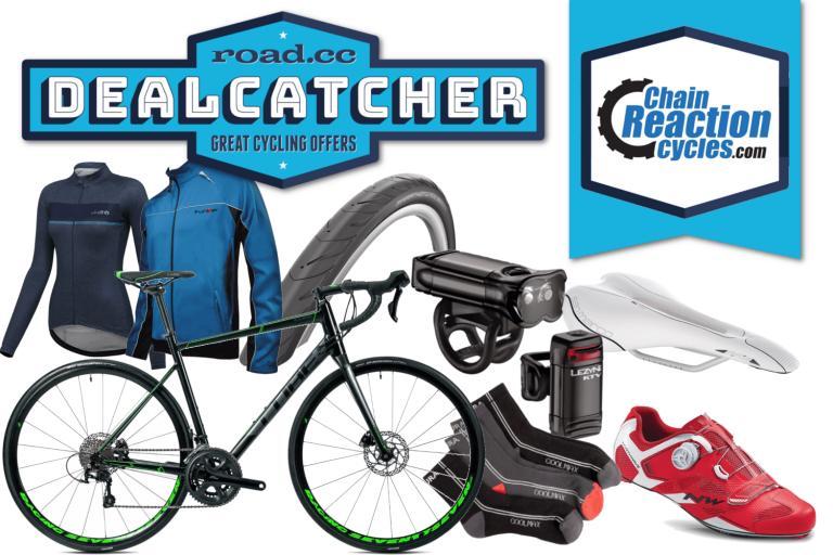 DealCatcher 2017_01_10.png