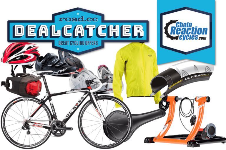 DealCatcher 2017_01_25.png