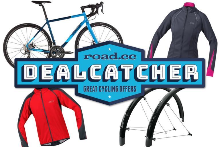 DealCatcher 2017_01_31.jpg