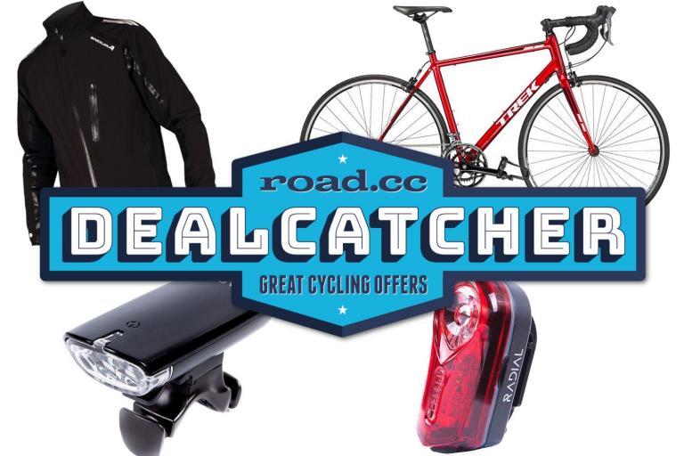 DealCatcher 2017_02_10.jpg