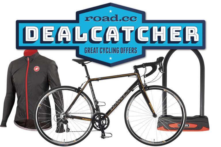 DealCatcher 2017_03_01.png