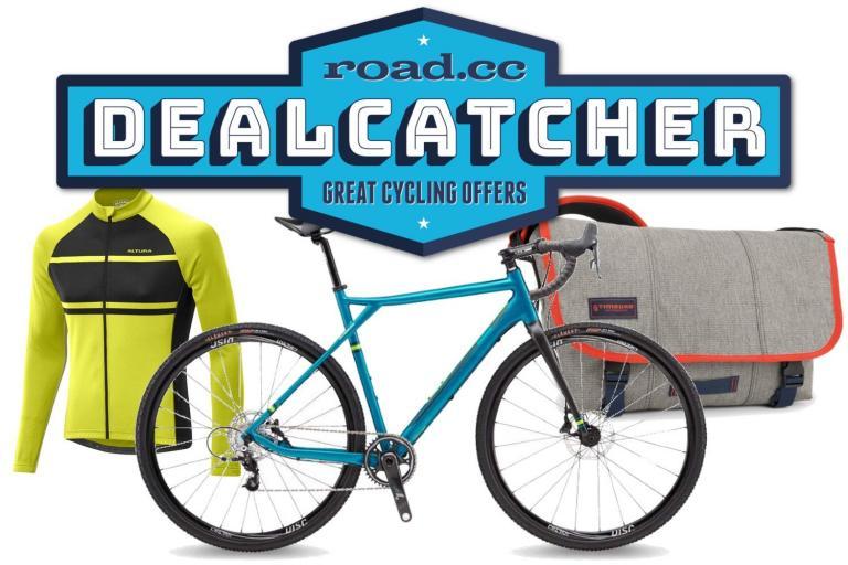 DealCatcher 2017_03_10.jpg