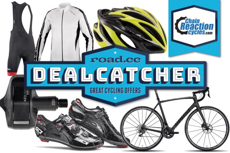 DealCatcher 2017_03_14.png