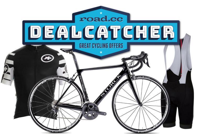 DealCatcher 2017_03_16.jpg