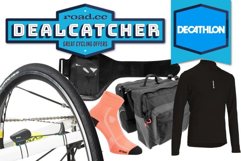 DealCatcher 2017_04_11.jpg