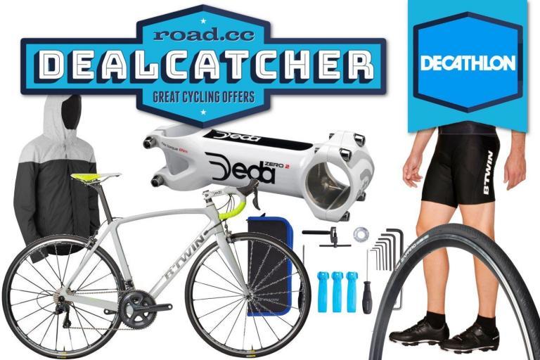 DealCatcher 2017_04_25.jpg