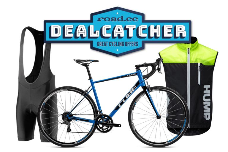 DealCatcher 2017_04_28.png