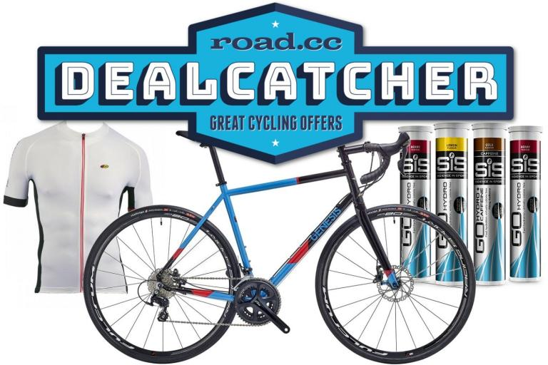 DealCatcher 2017_05_12.jpg