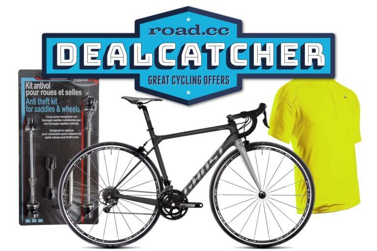 DealCatcher 2017_06_01.jpg