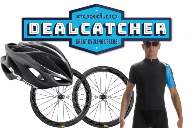 DealCatcher 2017_06_13.jpg