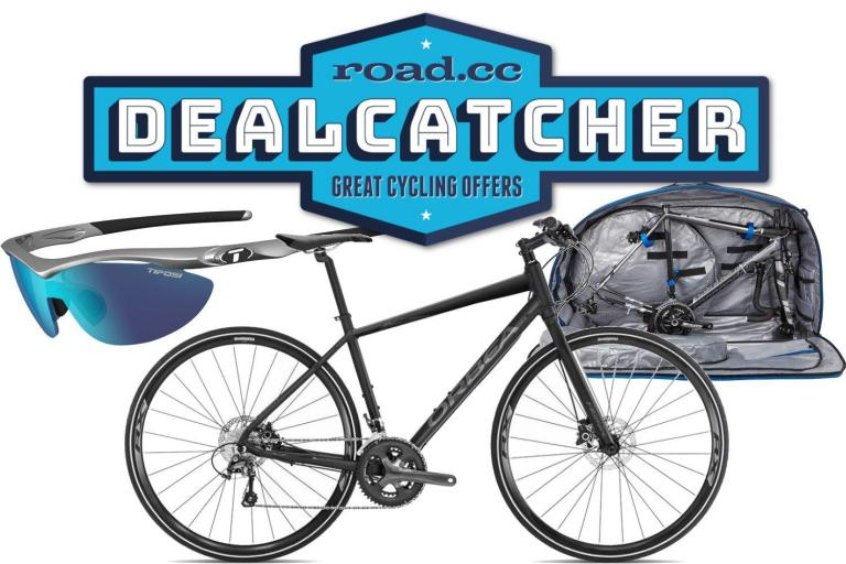 DealCatcher 2017_06_30.jpg