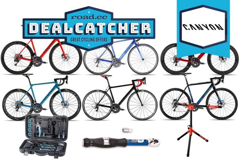 DealCatcher 2017_07_13.jpg