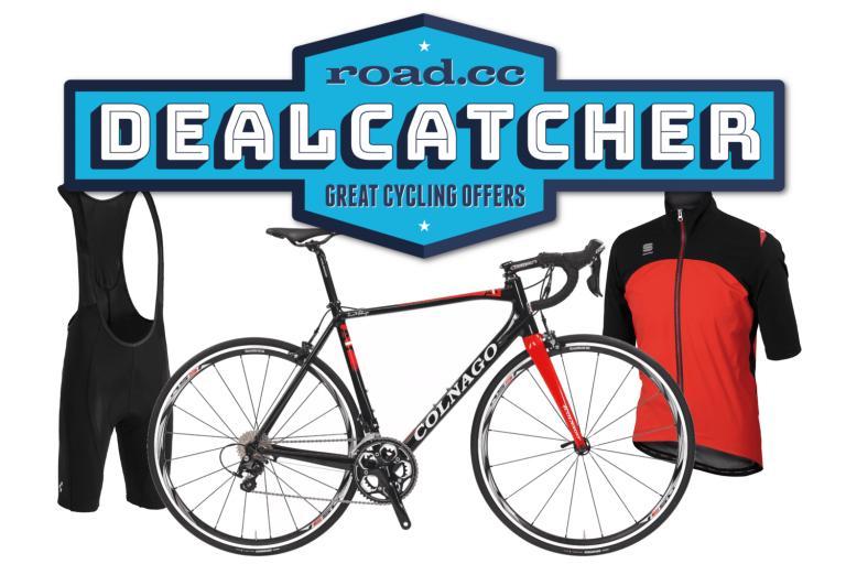 DealCatcher 2017_07_21.png