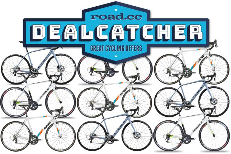 DealCatcher 2017_08_08.jpg