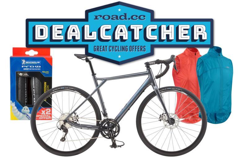 DealCatcher 2017_08_22.png