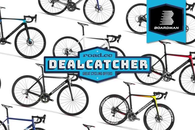 DealCatcher 2017_09_28.png
