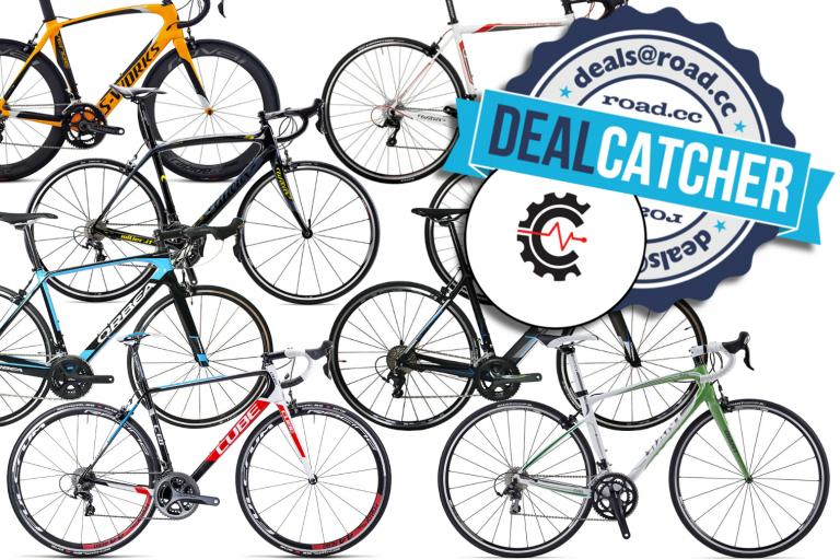 DealCatcher Cycle Surgery Takeover.png