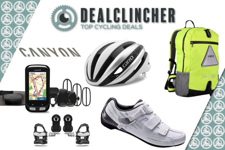 DealClincher 29_11_17.png
