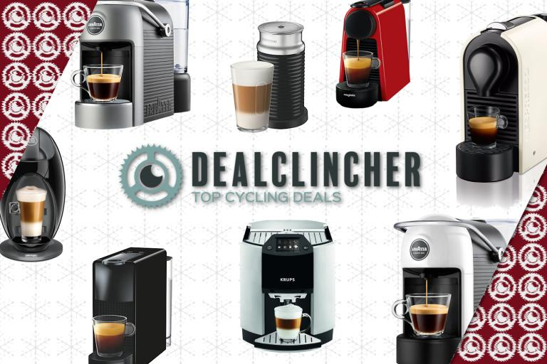 DealClincher Christmas Coffee Machines.png