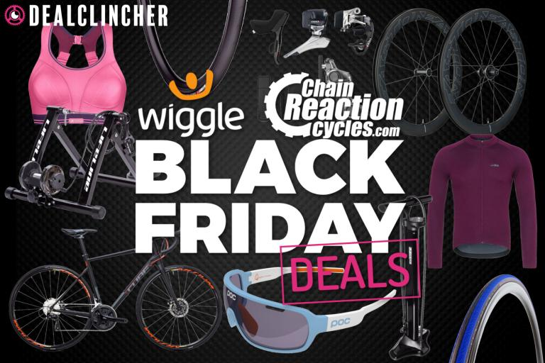 DealClincher Wiggle CRC Black Friday 2016_16_11.jpg