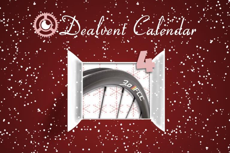 Dealvent Calander 4.png
