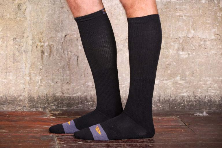 19c715df0 14 of the best summer cycling socks