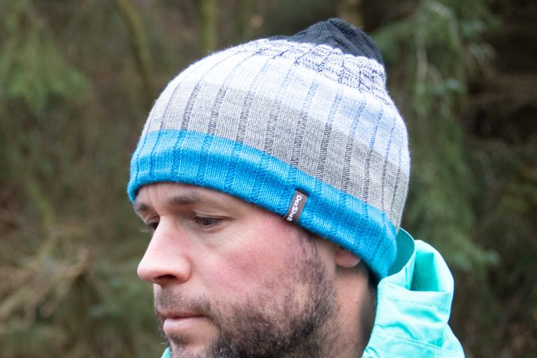 dexshell-gradient-waterproof-beanie-review