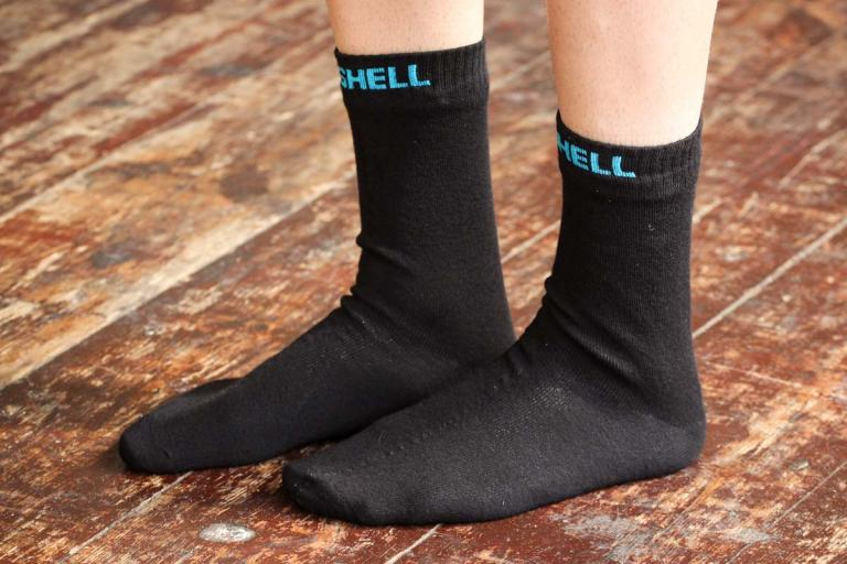 DexShell Ultra Thin Socks