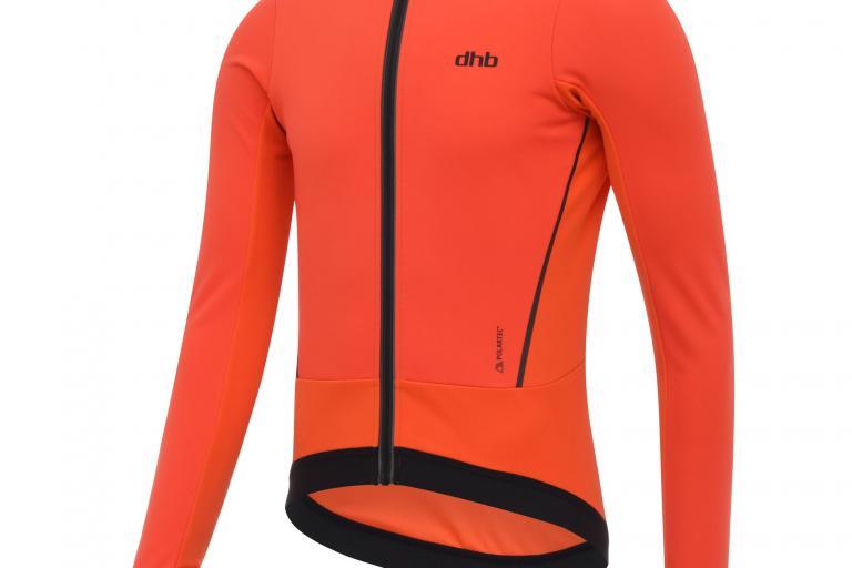 dhb-Aeron-Lab-All-Winter-Polartec-Jacket-Jackets-Red-AW18