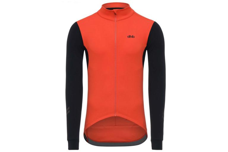 dhb Aeron Polartec Jacket