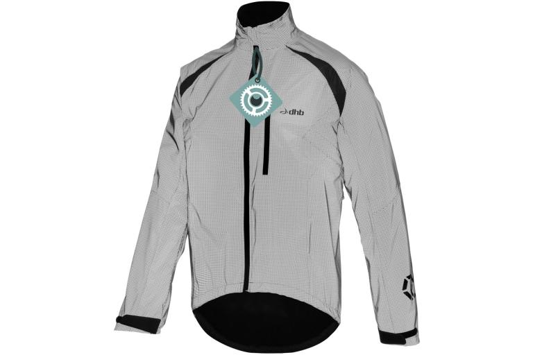 dhb-Flashlight-Full-222222Beam-Jacket-Cycling-Waterproof-Jackets-Silver-AW17-NU0588GREYL-0