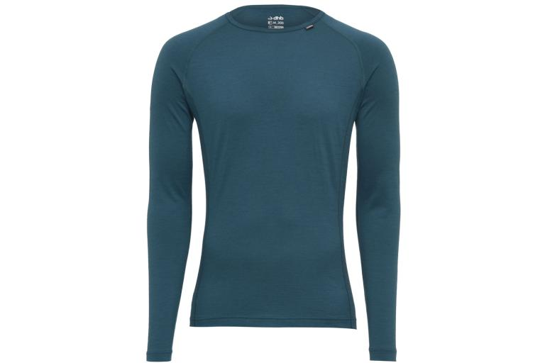 dhb Merino Base Layer