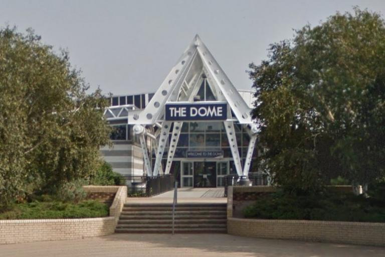 The Dome, Doncaster (via StreetView).jpg