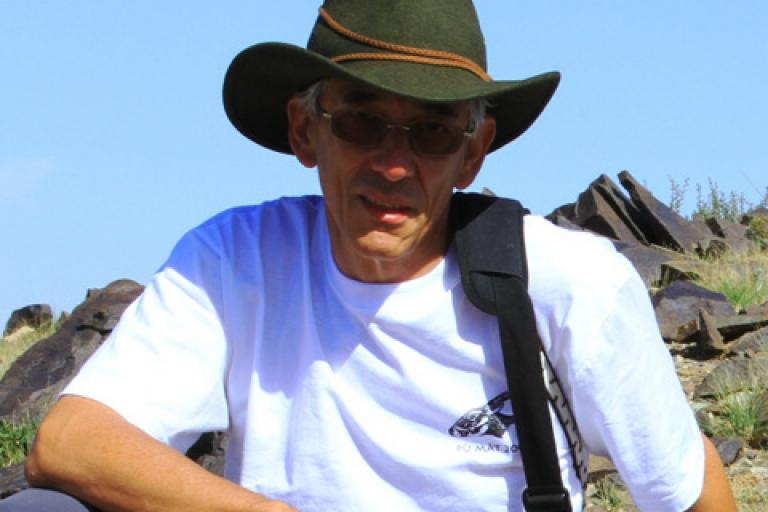 Dr Tony Whitten (source Fauna and Flora International).jpg