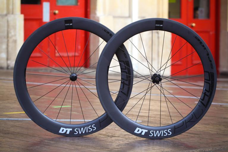 DT Swiss PRC 1400 Spline 65.jpg