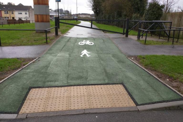 Dungannon Greenway.jpg