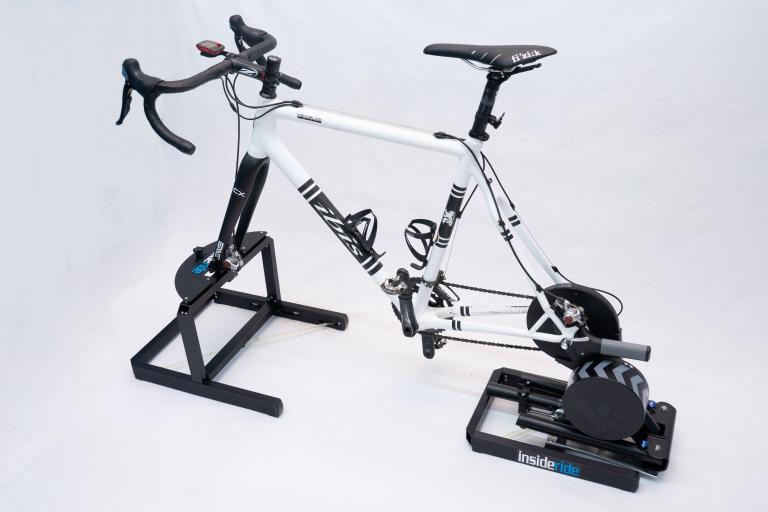 e-Flex Motion System8