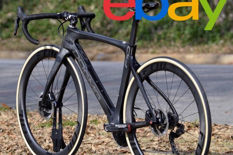 eBay 5.12.18 Header