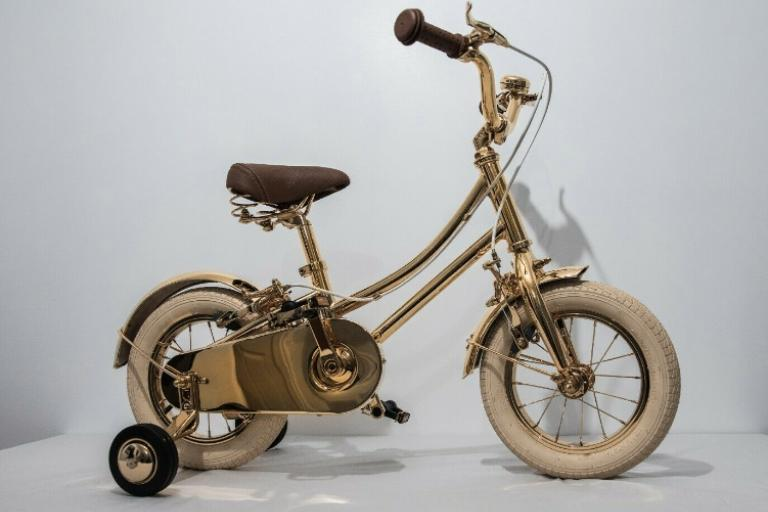 ebay gold kids bike.PNG