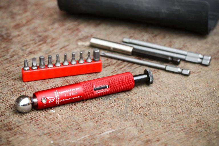 6 of the best torque wrenches — tools that help you get