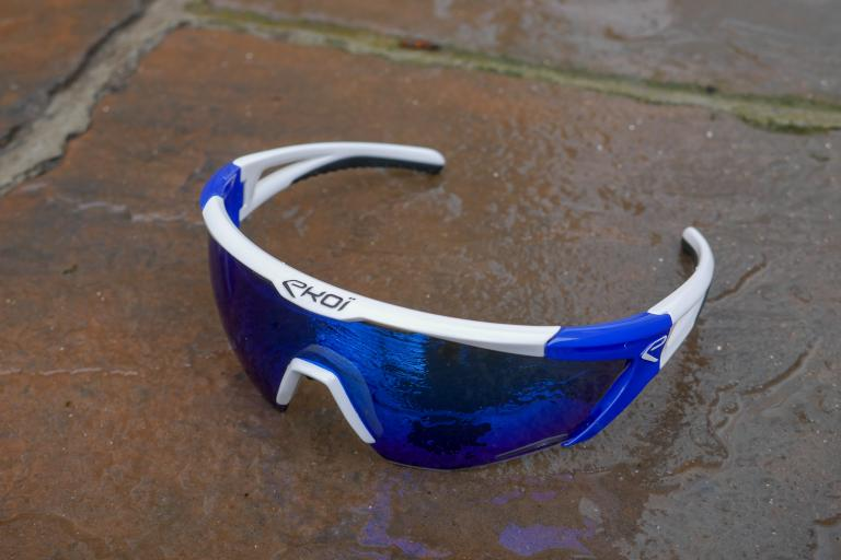 08414e233612 22 of the best cycling sunglasses — protect your eyes from sun